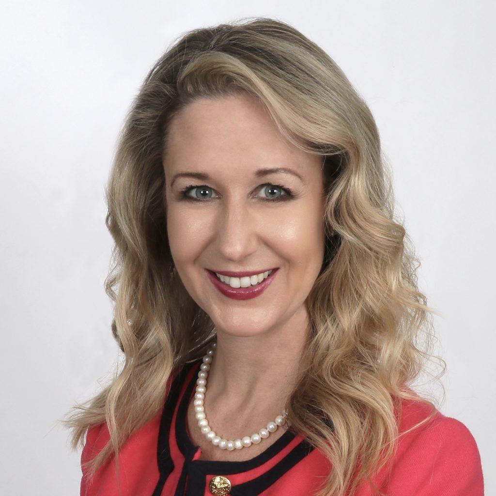 Kelly A. Patterson
